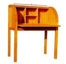 sekret r. Black Bedroom Furniture Sets. Home Design Ideas